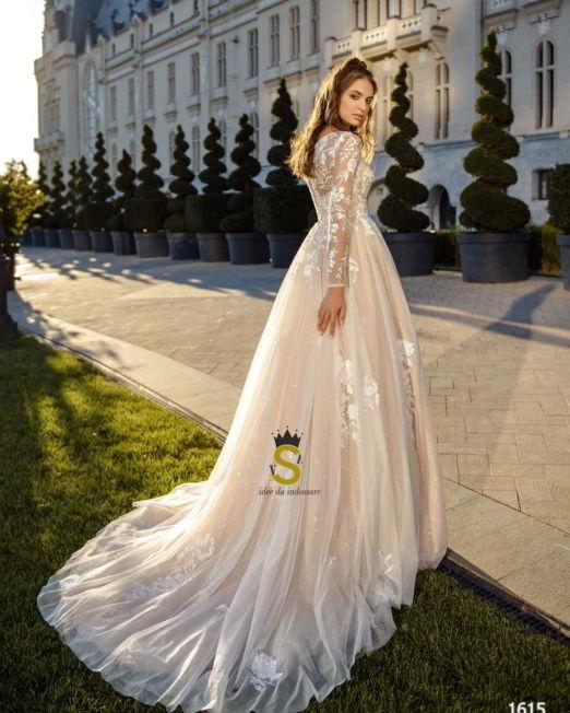 Collezione Princess