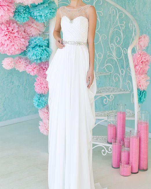 abiti sposa (482)