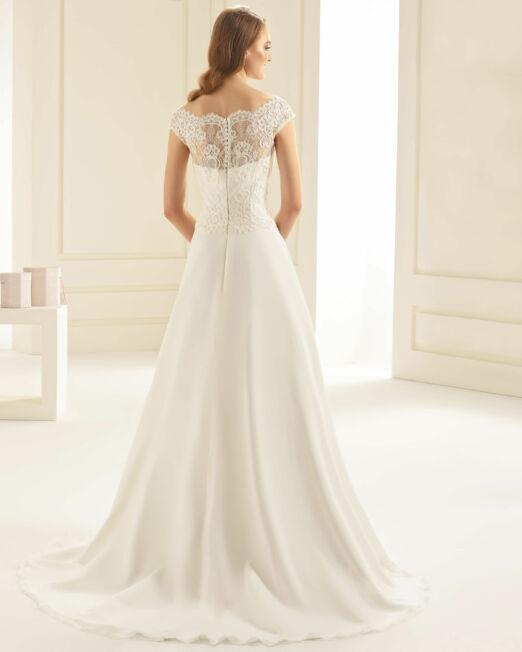 ARIZONA_conf_BiancoEvento_dress_03_8