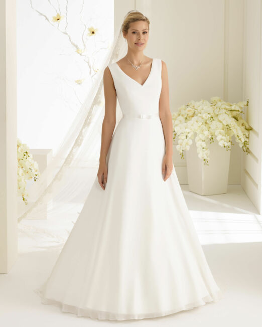 DALILA_conf_BiancoEvento_dress_01_9