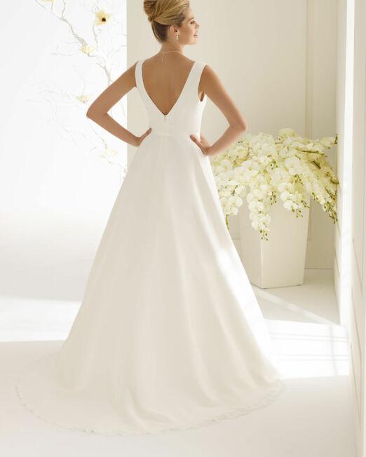 DALILA_conf_BiancoEvento_dress_03_8