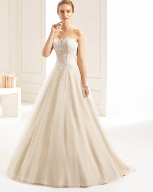 ISABELLE_conf_BiancoEvento_dress_01_8