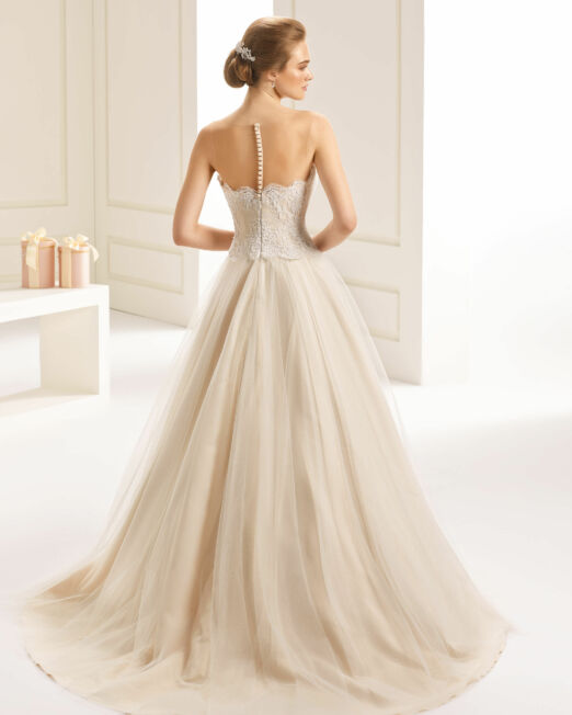ISABELLE_conf_BiancoEvento_dress_03_7