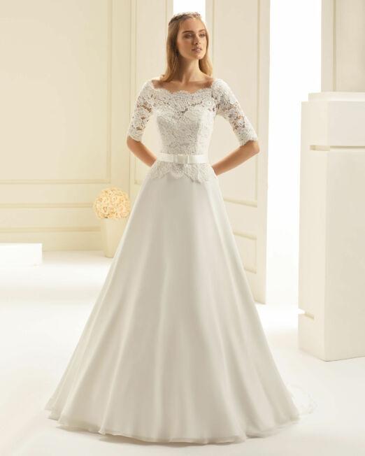 aspen_conf_biancoevento_dress_01_1