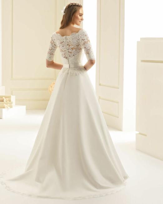 aspen_conf_biancoevento_dress_03_1