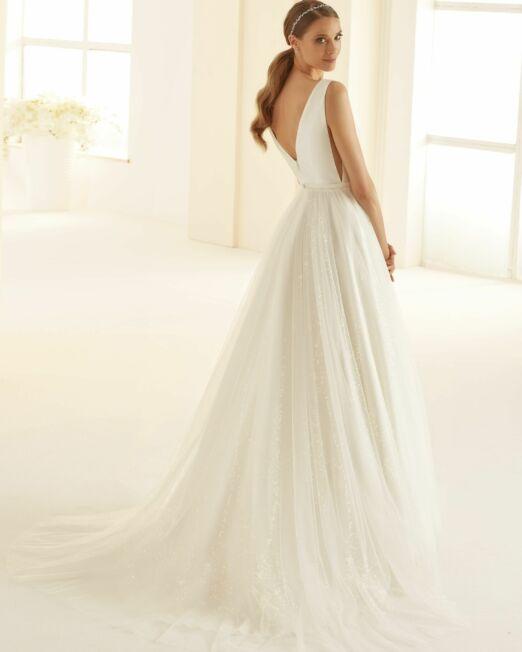 bianco-evento-bridal-dress-amanda-_3__2