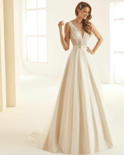 bianco-evento-bridal-dress-arcada-_1_
