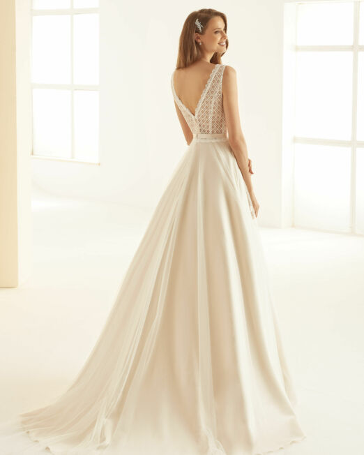 bianco-evento-bridal-dress-arcada-_3_