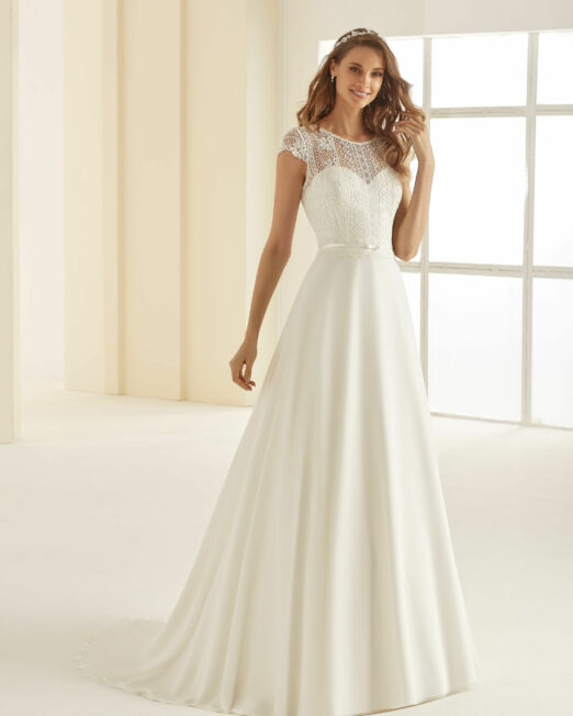 bianco-evento-bridal-dress-ariosa-_1_