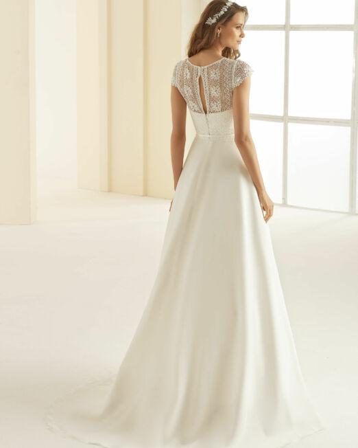 bianco-evento-bridal-dress-ariosa-_3_