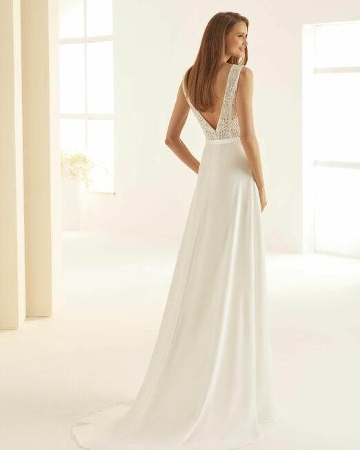 bianco-evento-bridal-dress-dallas-_3_