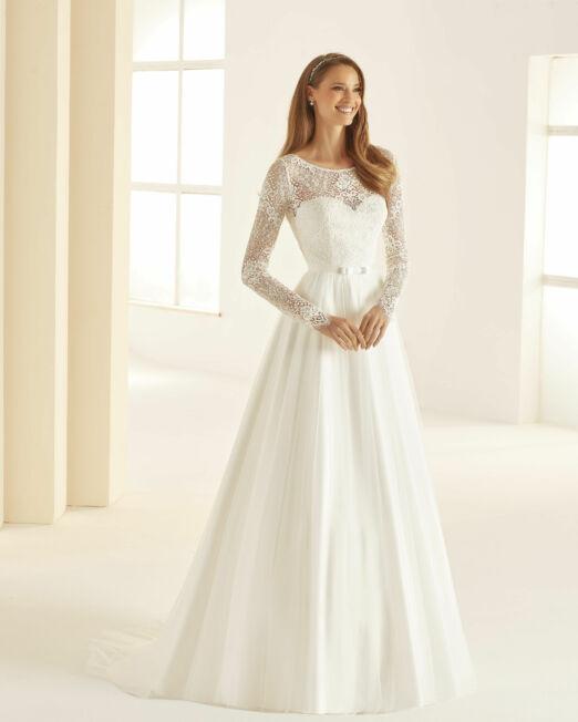 bianco-evento-bridal-dress-daniela-_1__1