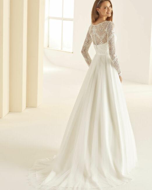 bianco-evento-bridal-dress-daniela-_3__1