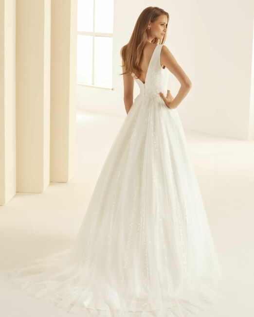 bianco-evento-bridal-dress-larissa-_3_ (1)