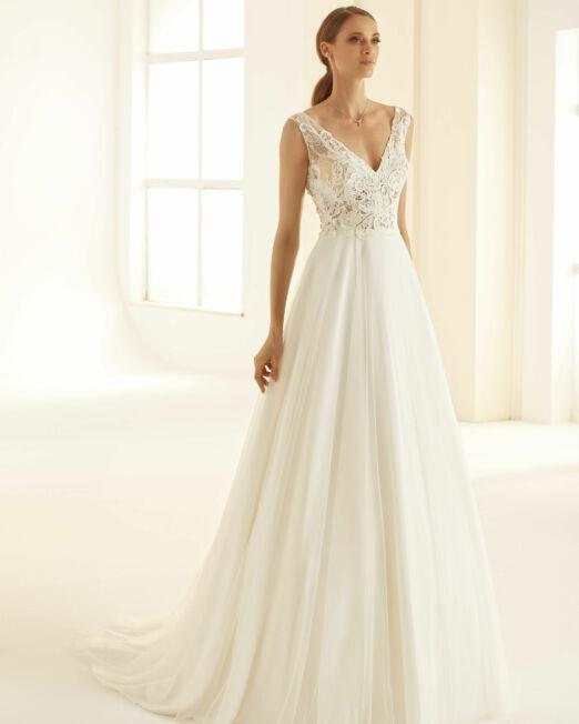 bianco-evento-bridal-dress-preciosa-_1__1_1