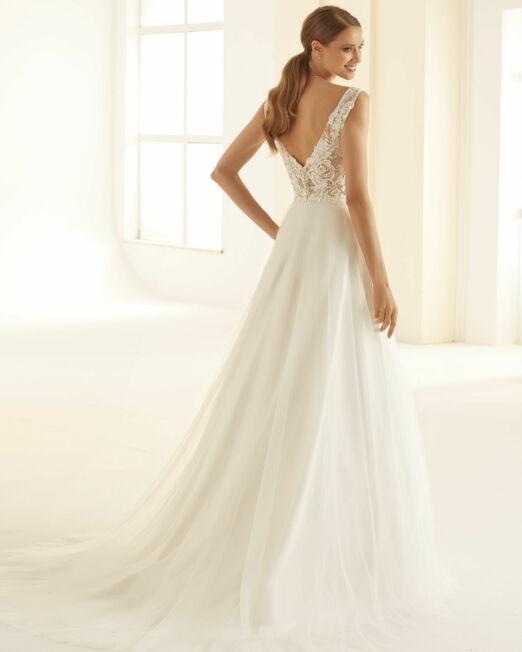 bianco-evento-bridal-dress-preciosa-_3__1_1