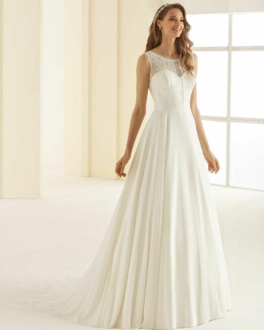 bianco-evento-bridal-dress-rachel-_1__2