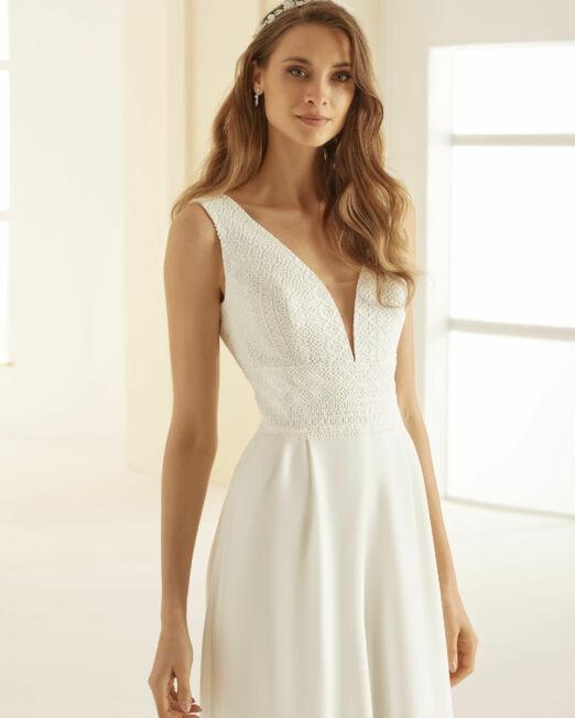 bianco-evento-bridal-jumpsuit-celeste-_2__1